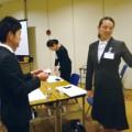 1052_kitai_image