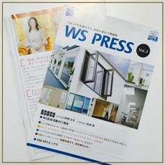 WS PRESSVo.3