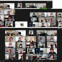 【東京開催】2021年7月29日(木)第13回 期待塾特別セミナー実践報告勉強会!