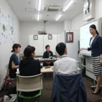 【大阪開催】ワクワク!パン屋期待塾3期、2020年9月開講!