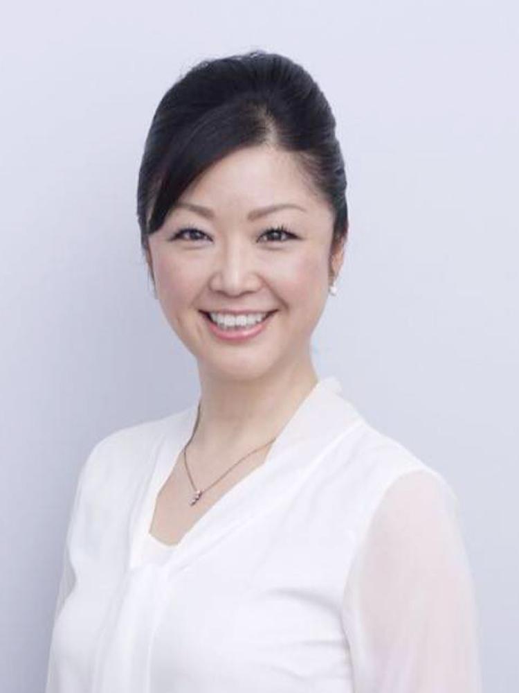ビジネスマナー研究所代表藤村純子